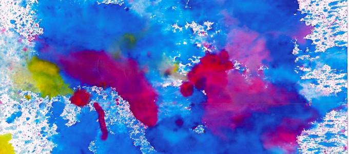 colors-1562153_960_720